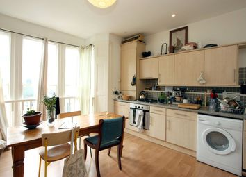 Thumbnail 2 bed flat to rent in Evering Road, Hackney, London