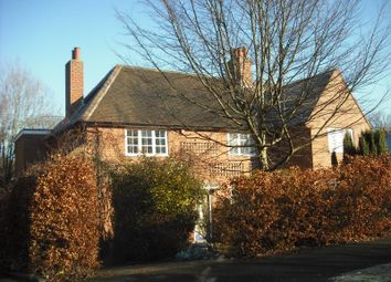 Thumbnail 3 bed semi-detached house for sale in Middlepark Road, Bournville, West Midlands