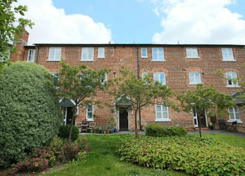 Thumbnail 1 bed flat for sale in The Cloisters, Andover