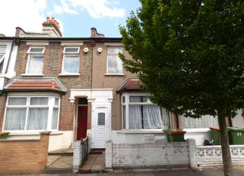 3 bed terraced house for sale in Park Avenue, London E6