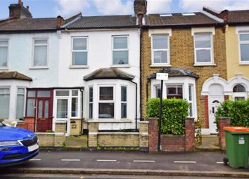 3 bed terraced house for sale in Hatherley Gardens, East Ham, London E6