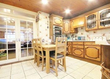 3 bed terraced house for sale in Mapleton Crescent, Enfield EN3