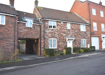 5 bed town house for sale in Long Close, Sturminster Newton DT10