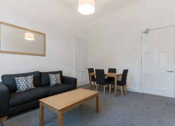 4 bed flat to rent in Brunswick Place, Leith, Edinburgh EH7