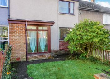 Thumbnail 2 bed terraced house for sale in Maxwell Place, Dalrymple