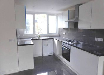 Thumbnail 3 bed detached house to rent in Barnsdale Road, Reading