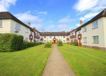 Thumbnail 2 bed flat to rent in Bathurst Walk, Richings Park, Buckinghamshire
