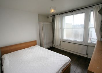 Thumbnail 3 bedroom flat to rent in Coldharbour Lane, Camberwell, London