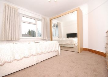 Thumbnail 4 bed semi-detached house to rent in Ridge Avenue, London