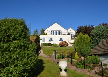 Thumbnail 2 bed detached bungalow for sale in Upper Kitesnest, Whiteshill, Stroud, Gloucestershire