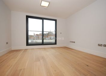 Thumbnail 1 bed flat for sale in Argo House, Kilburn Park Road, Maida Vale
