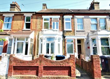 Thumbnail 3 bed semi-detached house to rent in Florence Road, Southall