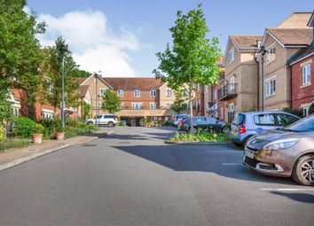 Thumbnail 2 bedroom property for sale in Chantry Court, Westbury