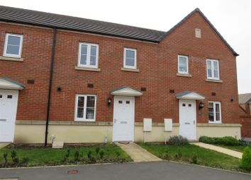 3 bed terraced house for sale in Stryd Bennett, Llanelli SA15