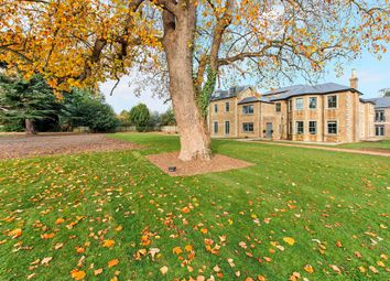Thumbnail 2 bed flat for sale in Crown Drive, Farnham Royal, Slough
