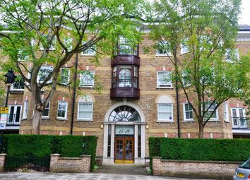 Thumbnail 3 bed flat to rent in 17-19 Elswothy Road, Primrose Hill, London