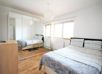 Thumbnail 4 bed maisonette to rent in Great Dover Street, Borough, London