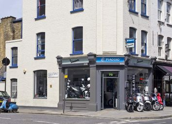 Thumbnail Retail premises to let in New Kings Road 96, Fulham