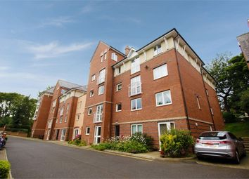 1 bed property for sale in Sanford Court, Sunderland, Tyne And Wear SR2
