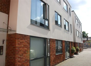 Thumbnail 2 bed flat to rent in Britannia Place, 22 Reading Road, Henley-On-Thames, Oxfordshire