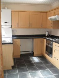 Thumbnail 3 bed terraced house to rent in Robins Lane, St. Helens