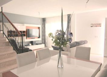 Thumbnail 3 bed apartment for sale in Lanzarote, Spain