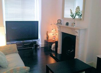 Thumbnail 3 bed terraced house to rent in Brightside Road, Hither Green, London