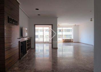 Thumbnail 4 bed apartment for sale in Spain, Valencia, Valencia City, Sant Francesc, Val12493