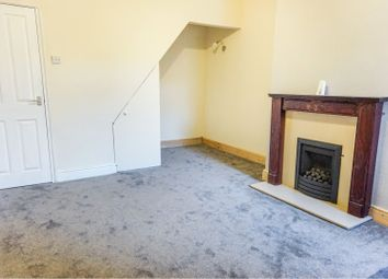Thumbnail 2 bed terraced house for sale in Telford Street, Barrow-In-Furness
