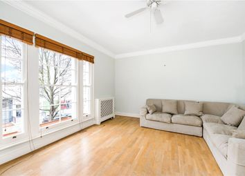 Thumbnail 1 bed property to rent in Ledbury Road, London