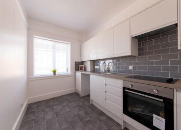 Thumbnail 1 bedroom flat for sale in Beresford Gardens, Cliftonville, Margate