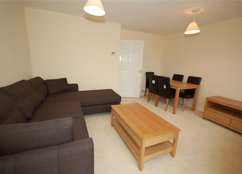 Thumbnail 3 bedroom terraced house to rent in Metcombe Way, Manchester