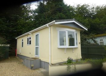 Thumbnail 1 bed property for sale in Gunnislake, Cornwall
