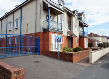 Thumbnail 2 bed flat for sale in 2 Reynolds Walk, Filton