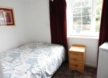 Thumbnail 1 bed property to rent in Castle Dore, Freshbrook, Swindon