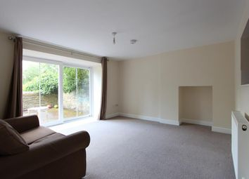 Thumbnail 2 bed flat to rent in The Woodlands, 9-11 Montgomery Road, Sheffield
