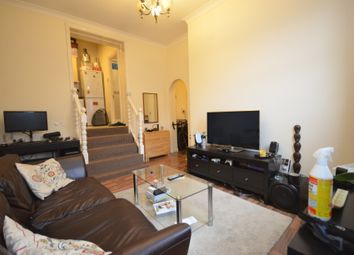 Thumbnail 1 bed flat for sale in Uxbridge Road, Shepherds Bush