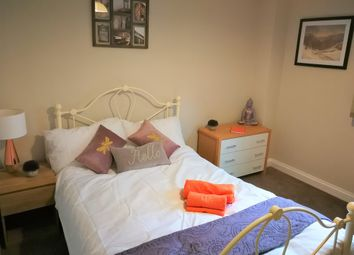 Thumbnail 8 bedroom shared accommodation to rent in Hamond Hill, Chatham