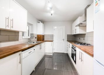 4 bed property to rent in Salisbury Road, Manor Park, London E12