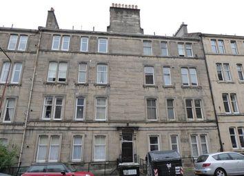 Thumbnail 1 bed flat to rent in Dean Park Street, Edinburgh