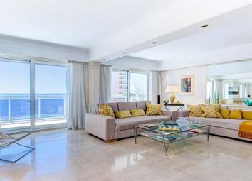 Thumbnail 4 bedroom apartment for sale in Casablanca Penthouse, Monaco, Monaco