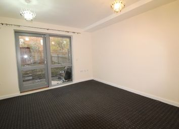 Thumbnail 2 bed terraced house to rent in Coningsby Avenue, Colindale, London