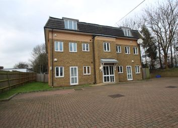 Thumbnail 2 bed property to rent in Sands Court, Parkfield Close, Edgware