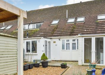 4 bed town house for sale in Gibbwin, Great Linford, Milton Keynes MK14