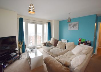 Thumbnail 2 bed flat for sale in Murray Avenue, Leeds, West Yorkshire