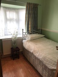 Thumbnail Room to rent in Emmott Avenue, Gants Hill