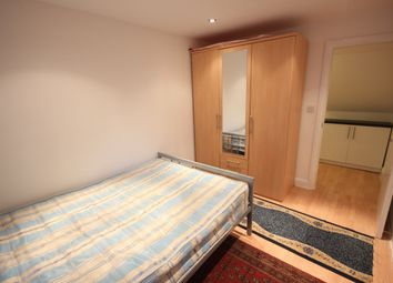 Thumbnail 2 bed end terrace house to rent in Brearly Close, Pavillion Way, Burnt Oak, Edgware