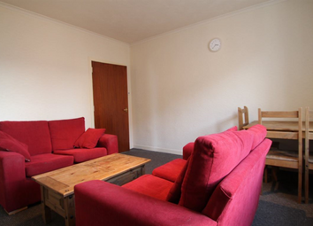 Thumbnail 1 bedroom flat to rent in Gr Pitfour Street, Dundee
