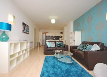 2 Bedrooms Flat to rent in Watson Street, Manchester M3