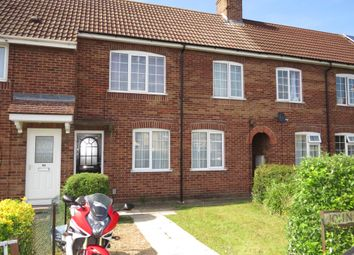 Thumbnail 3 bed terraced house for sale in John Morris Road, Abingdon